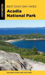Acadia Best Easy Day Hikes