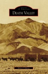 Death Valley (Images of America)
