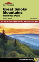 Top Trails: Great Smoky Mountains National Park