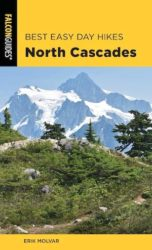 Best Easy Day Hikes North Cascades