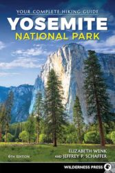 Yosemite National Park: Your Complete Hiking Guide